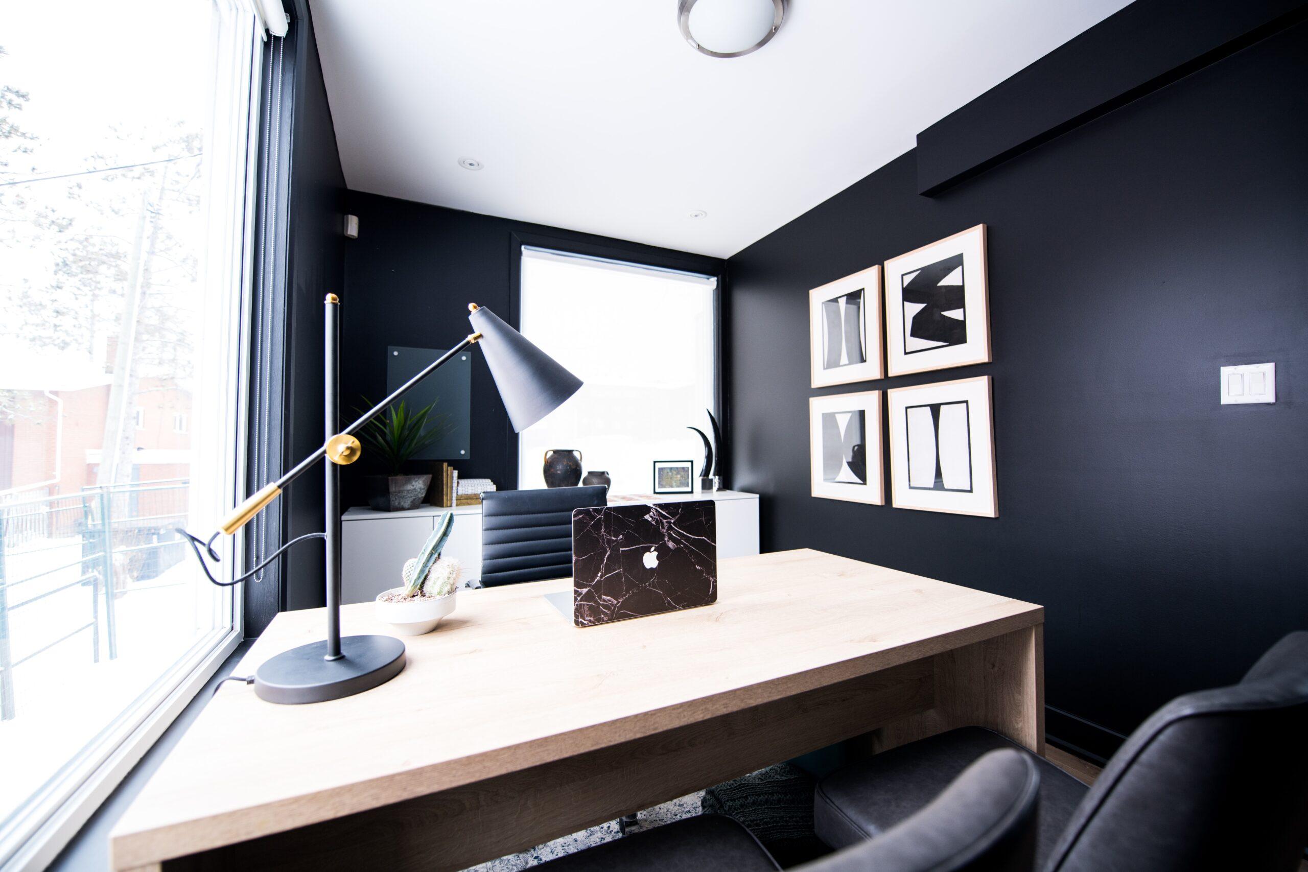 まとめ:会議室のデザイン性を高めて、採用力をUPさせよう