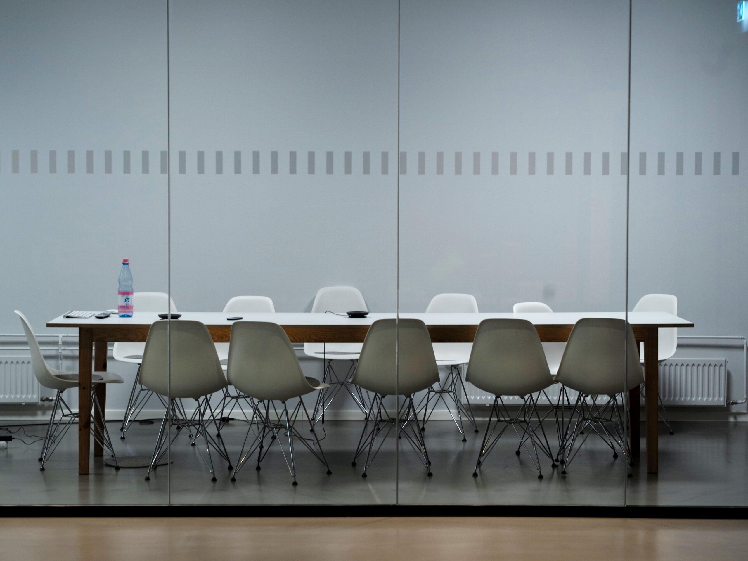 企業理念を浸透させるポイント②:受け入れやすい内容にする