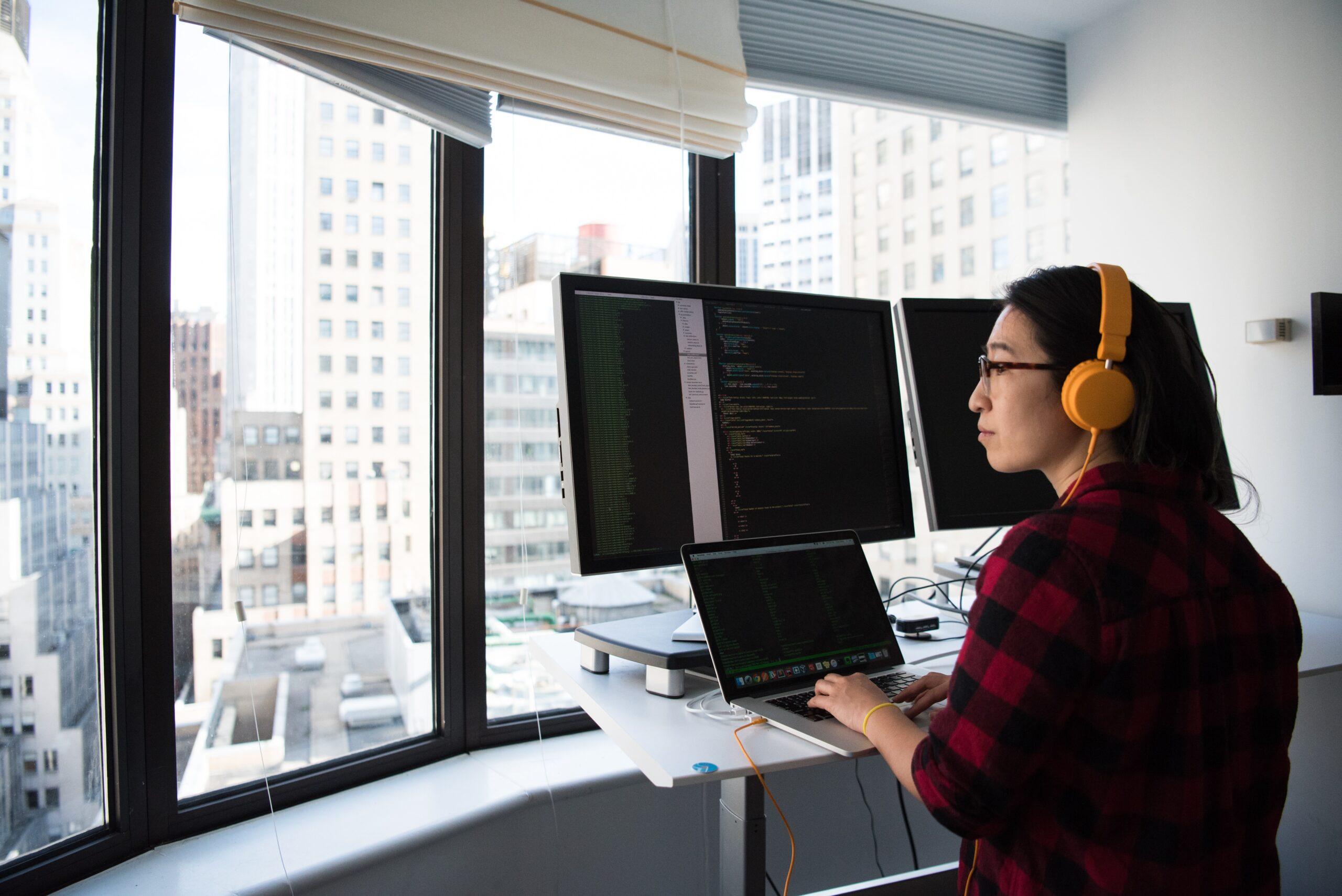 まとめ:オフィスデザインが持つ効果は決して小さくない