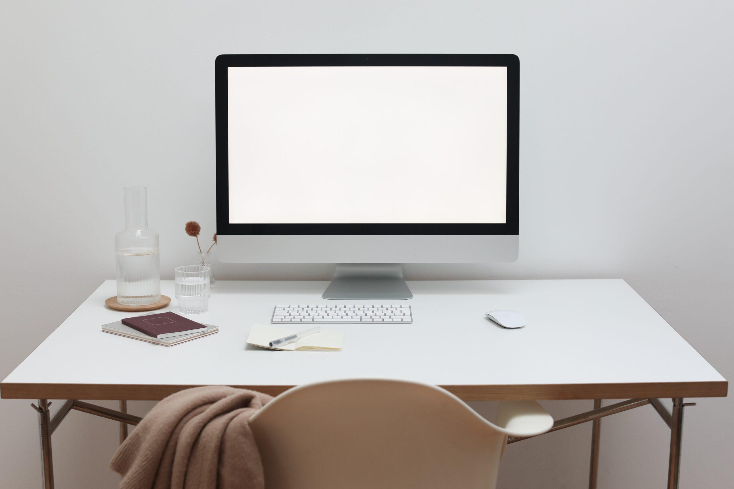 新入社員にとって働きやすい環境を実現するための方法