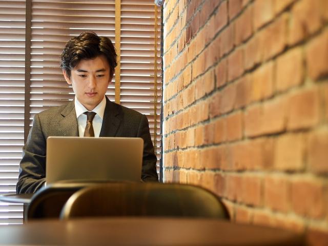 まとめ:オフィスへの投資は、経営上の課題を解決する手段の1つ