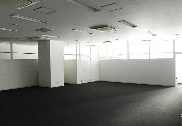 オフィス物件を選ぶときの基本②:設備を確認する