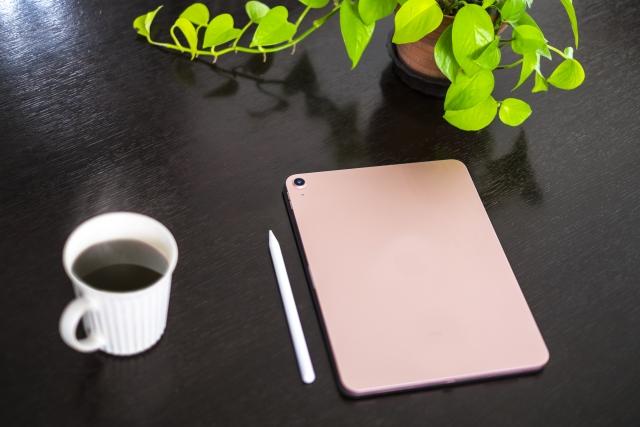 オフィス×カフェスペースのメリット④:人材確保のためのアピールになる