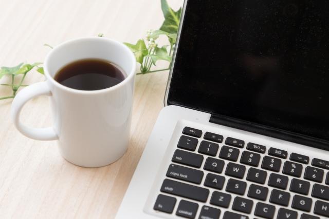 まとめ:オフィスにカフェスペースを設けて、リフレッシュ空間を演出しよう