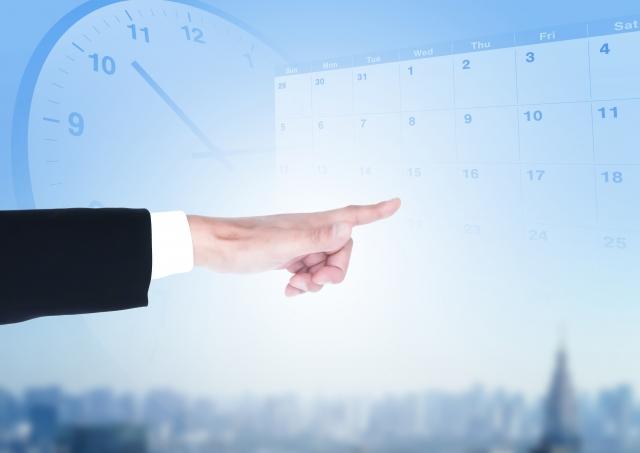 オフィス移転を成功するためにプロジェクトマネジメントが重要な理由