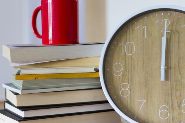オフィスにおけるコスト削減の方法は5つ