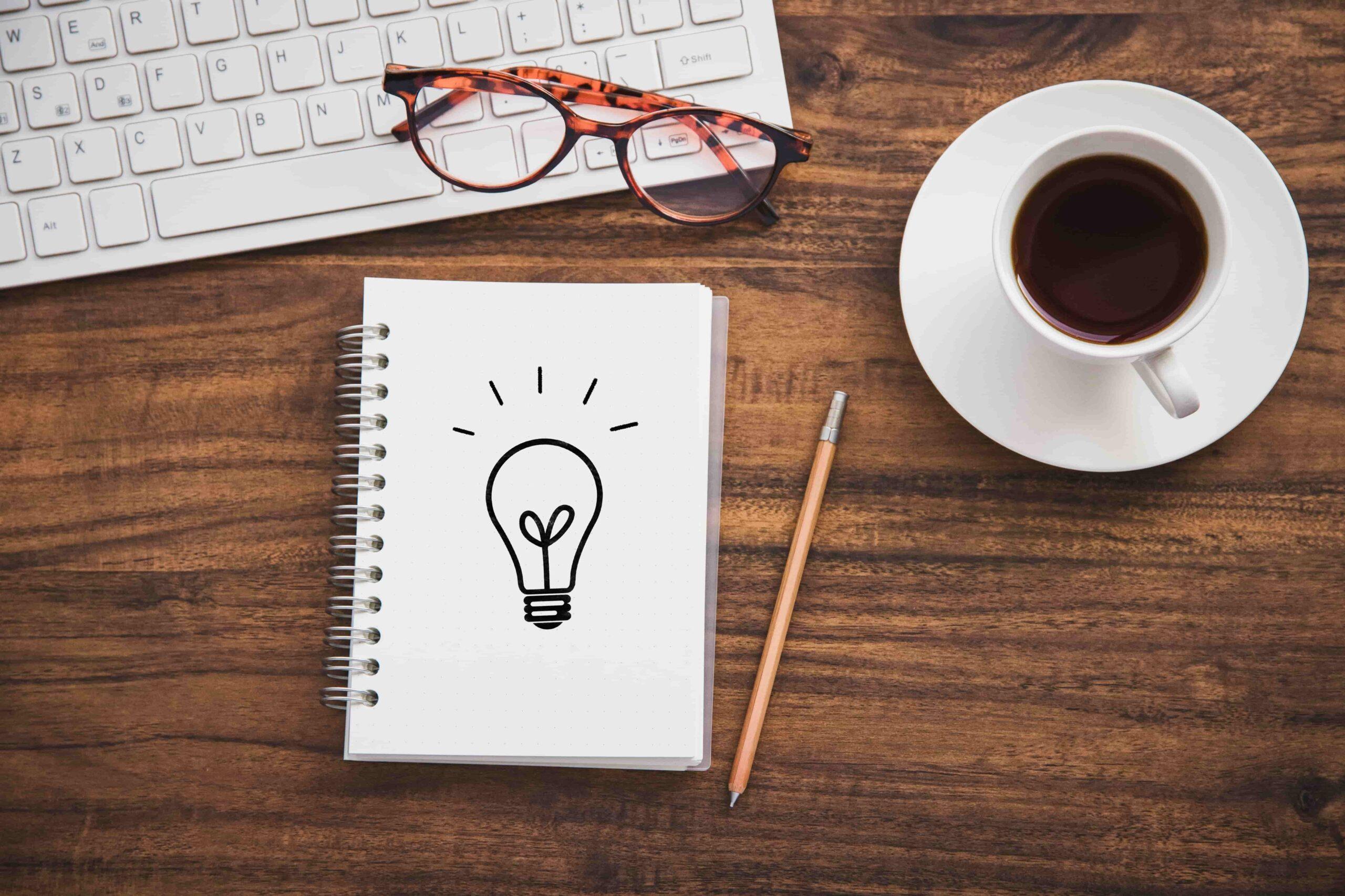 経営課題解決の目的:何を解決したくてオフィスに投資するのか