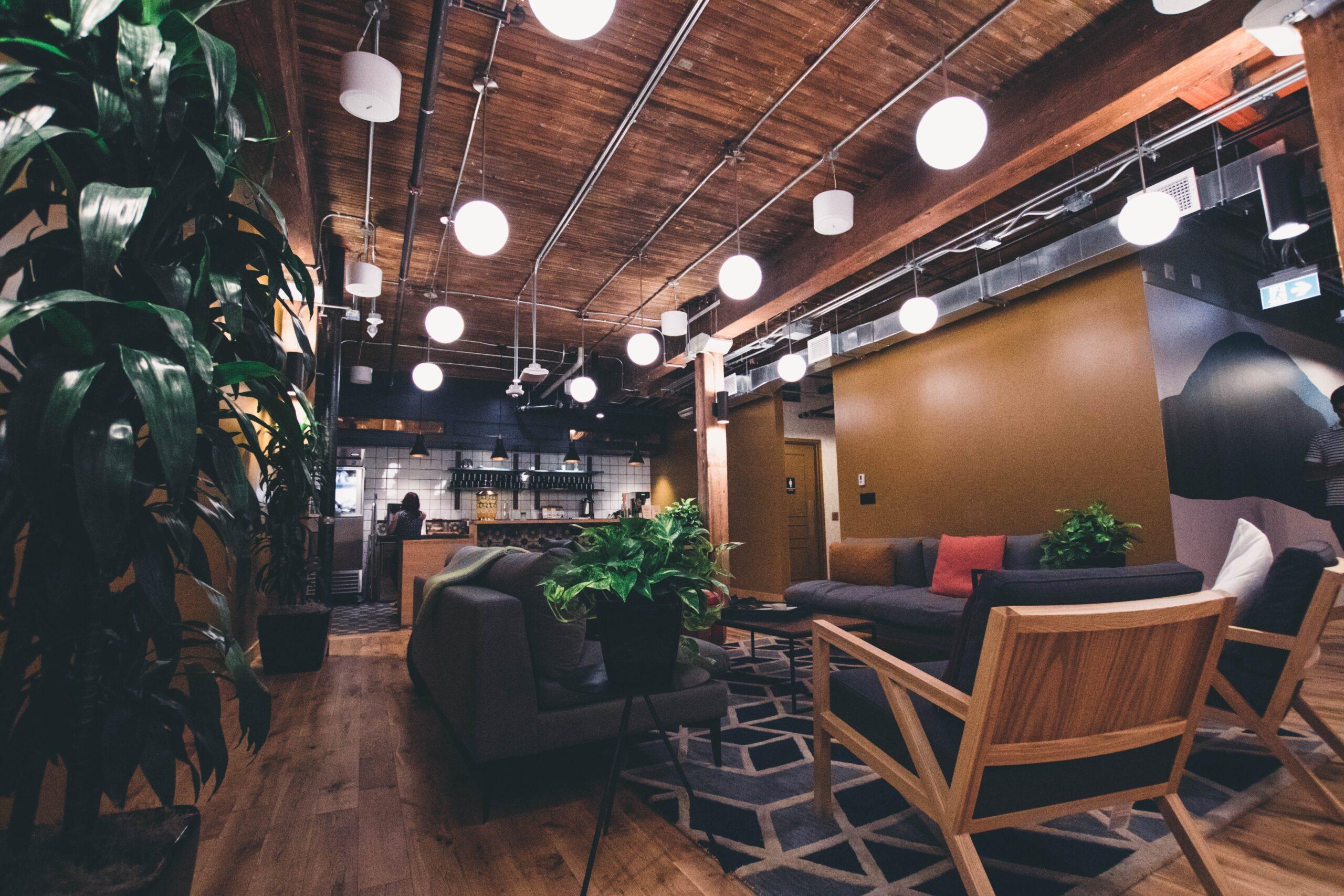 まとめ:オフィス移転にはプロジェクトマネジメントを通して行っていこう