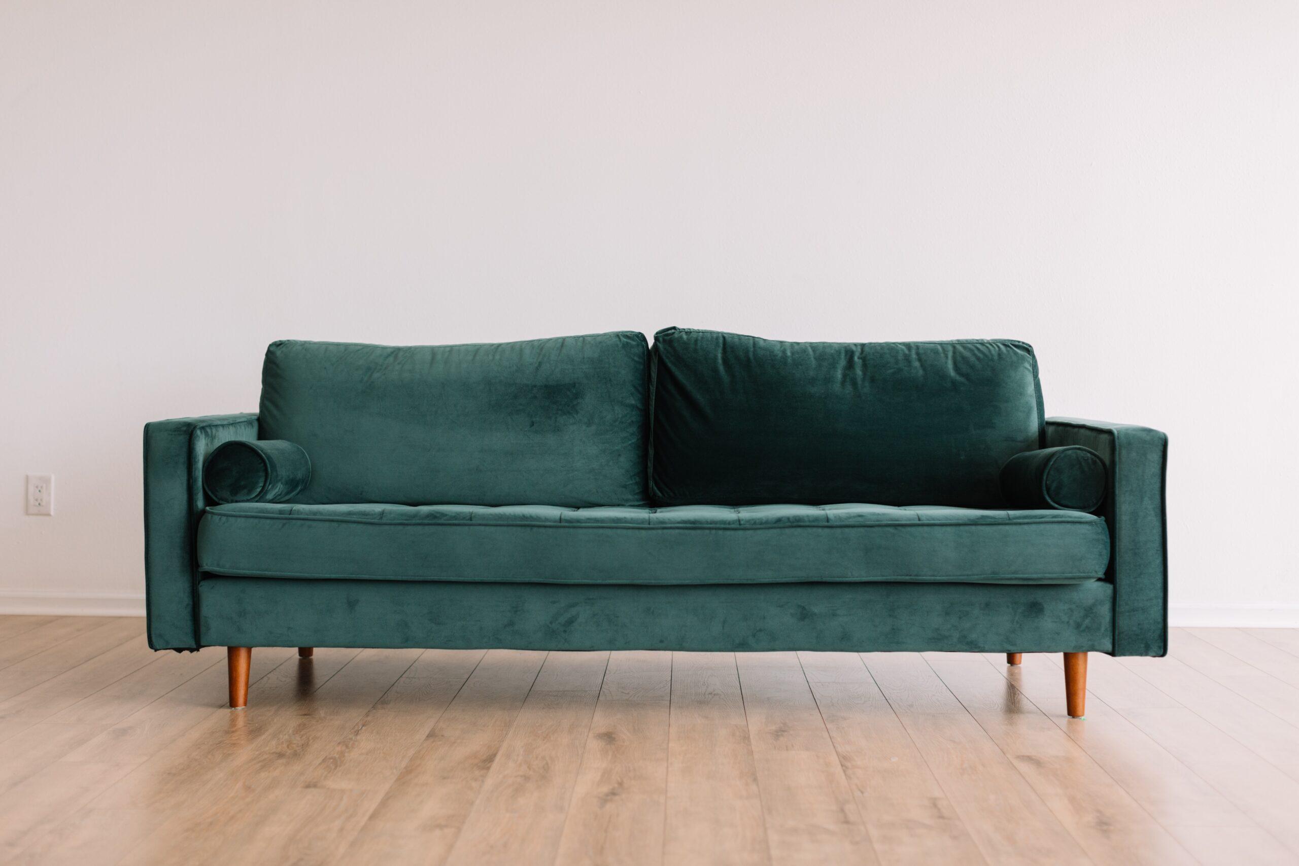 まとめ:オフィスにソファを置くメリットは少なくない