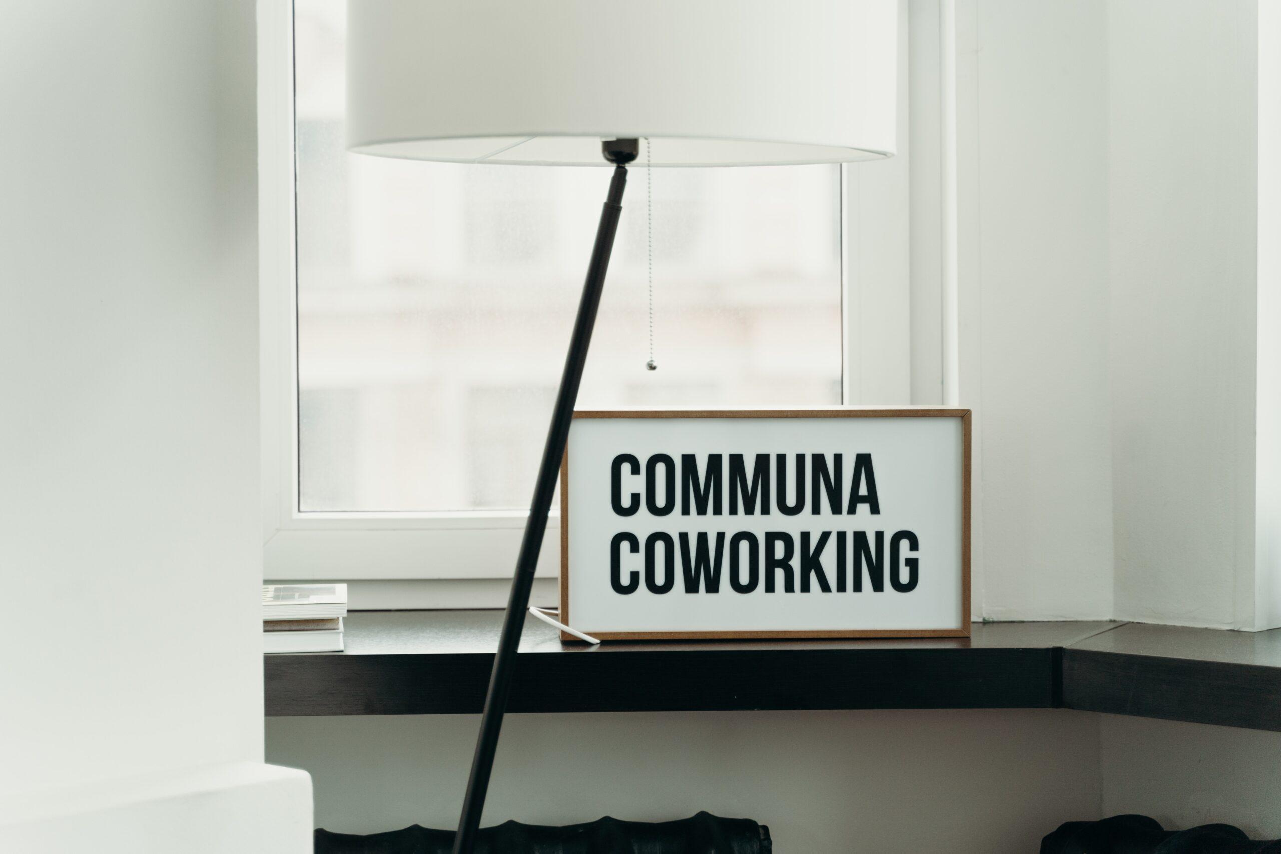 まとめ:オフィス移転は流れを知るところからがスタート